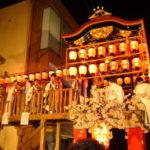 大津祭2018!詳しい内容と日程は?ちまきはもらえるの?